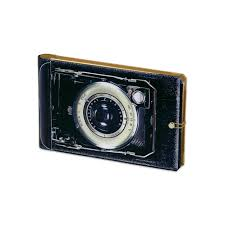 vintage photo albums classic vintage photo album galison