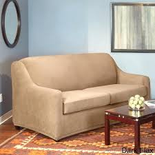 t cushion sofa slipcover surefit ashley furniture couch covers