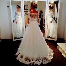 princess style wedding dresses online buy wholesale princess inspired wedding dresses from china