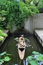 14 beauty ideas of water garden u2013 natural flower for backyard