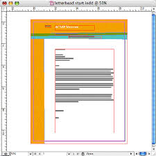 How To Find Resume Templates On Word Hergeekness Says Convert Custom Letterhead To Microsoft Word