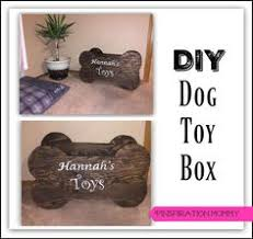 Make Your Own Dog Toy Box by How To Build A Murphy Bed For Your Dog Baseboard Molding Murphy