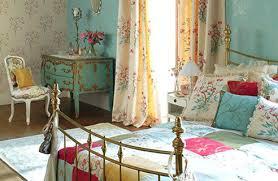 vintage bedroom ideas excellent vintage bedroom ideas photos modern vintage bedrooms