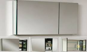 functional and attractive medicine cabinet recessed u2014 the homy design