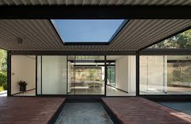 gallery of pierre koenig u0027s historic case study house 21 could be