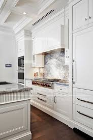 kitchens collections 676 best kitchens images on kitchens white