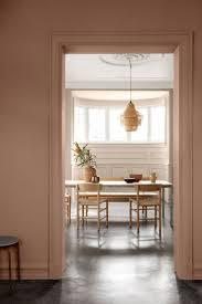 Minimalist Dorm Room The 25 Best Minimalist Home Ideas On Pinterest Minimalist
