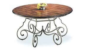 60 In Round Dining Table Smith Dsign 60 Round Dining Table Canada With Bench Inch Rectangle