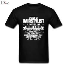 online buy wholesale top hairstylist from china top hairstylist
