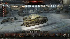 pubg bonus codes world of tanks bonus code on the tank kv 220 exclusive