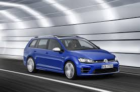100 reviews golf 7 r sport on margojoyo com