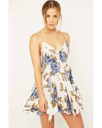 free people reign over me lace dress my style haves want and