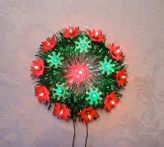 vintage christmas tree lights vintage christmas lights xmas lights la boutique vintage