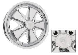 porsche 911 fuchs replica wheels porsche porsche fuchs replica wheels results
