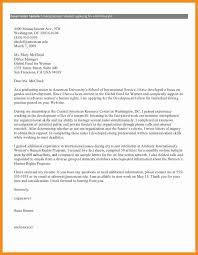 2 application letter undergraduate student action plan template