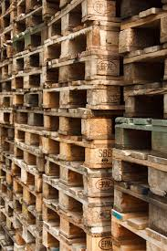 wooden pallets free stock photo public domain pictures