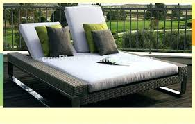 Converting Outdoor Sofa Equallegal Co U2013 Daybed Ideas Around The World