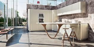 snaidero cuisine prix déco rangement cuisine design snaidero la rochelle 37 26391459