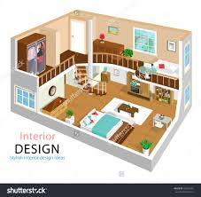 home design 3d full download ipad free downloads interior designs bedrooms retail clothing store