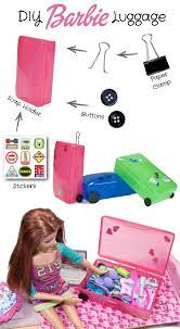 25 barbie accessories ideas barbie doll