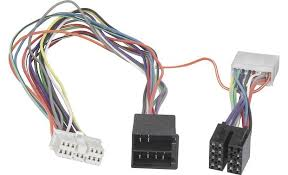 subaru bluetooth wiring harness connects parrot bluetooth cell
