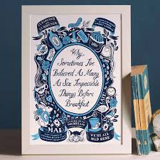 wedding quotes indonesia in quotes print by this