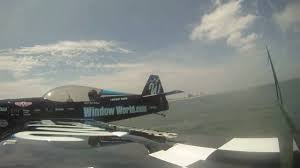 Window World Of Rockford Rob Holland Window World Mx2 Wing Tip Cam Youtube