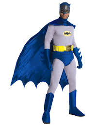 authentic batman costumes wholesale halloween costumes