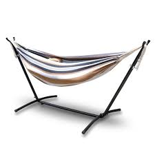 Hammock Overstock by Double Hammock Segawe Swing Chair Hanging Chair Outdoor With Stand