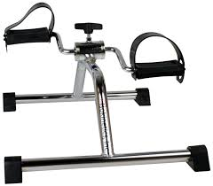Office Desk Workout by Amazon Com Isokinetics Inc Pedal Exerciser Fully Assembled