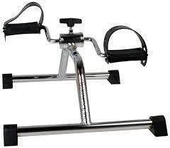fit desk exercise bike desk exercise equipment amazing standing desk exercise equipment
