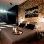 chambre d h es bruxelles décoration de la maison photo et idées peeppl com peeppl com