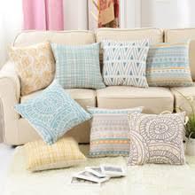 Armchair Cushion Covers Popular Gold Chair Cushions Buy Cheap Gold Chair Cushions Lots