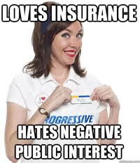Insurance Meme - progressive insurance lawsuit scandal image gallery sorted by