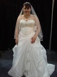 Mature Wedding Dresses Wedding Dresses For Mature Bride The Wedding Specialiststhe
