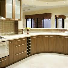 kitchen showroom ideas kitchen design reviews tulsa modular ideas repair miami kitchens