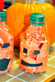 110 best kids arts crafts halloween images on pinterest