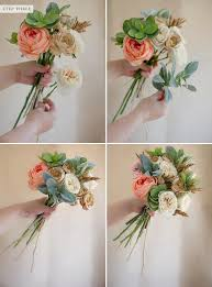 how to make wedding bouquet to make a flower bridal bouquet