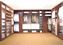 spare room closet spare bedroom closet ideas turning a bedroom into a closet best