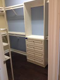 24 Inch Closet Door by Study Shows Installing Closets Sells Homes Faster Custom