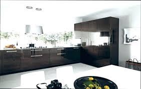 marron cuisine meuble cuisine marron meuble cuisine marron caisson de meuble de
