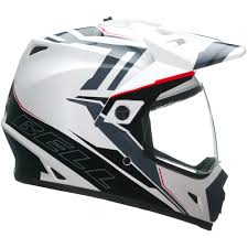 sixsixone motocross helmet bell mx 9 adventure barricade motocross helmet mx off road enduro