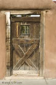 101 best garden gates new mexico style images on pinterest