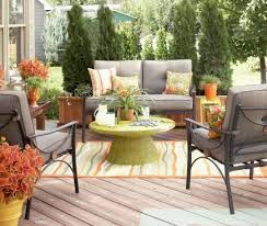 outdoor decorating ideas 30 ideas to dress up your deck midwest living