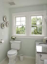 bathroom trim ideas bathroom trim ideas with regard to residence