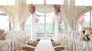 wedding arch decoration ideas wedding arch decorations wedding rings model