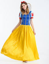 Halloween Prom Queen Costume Popular Halloween Prom Dress Buy Cheap Halloween Prom Dress Lots