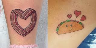 quiz sui tattoo food tattoos 1473966198 jpg