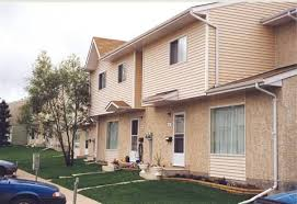 Apartments For Rent 3 Bedroom Cold Lake Apartments And Houses For Rent Cold Lake Rental