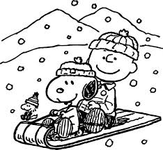 images snoopy coloring pages thanksgiving charlie brown